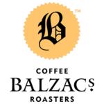 Balzacs Coffee logo