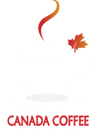 Canada Coffee Logo Inverted Half Half - final